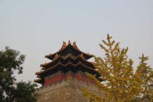 Beijing2007_0248