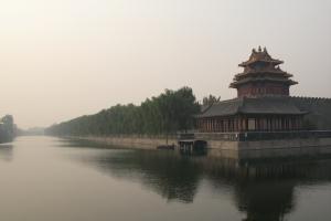 Beijing2007_0252