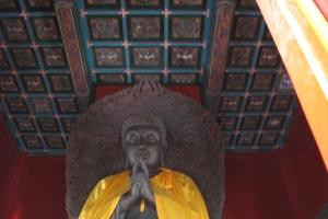 Beijing2007_0257