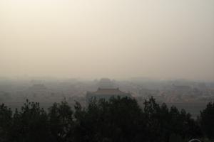 Beijing2007_0258