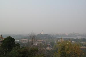 Beijing2007_0262