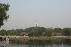 Beijing2007_0266