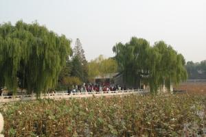 Beijing2007_0268