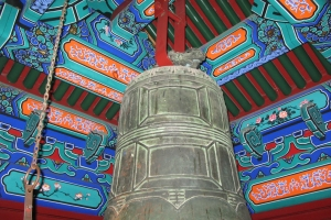 Beijing2007_0270