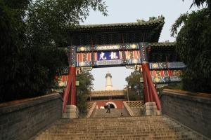 Beijing2007_0271
