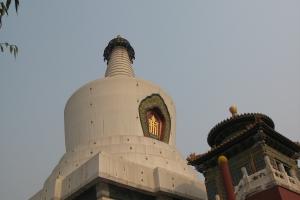 Beijing2007_0273