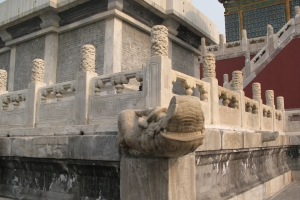 Beijing2007_0274
