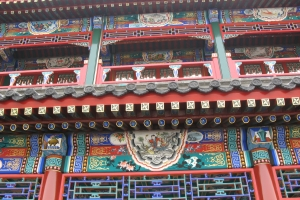 Beijing2007_0277