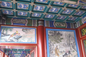 Beijing2007_0278