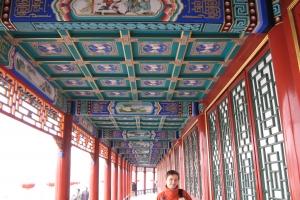 Beijing2007_0279
