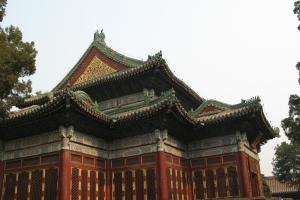Beijing2007_0283