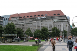 Berlin2007_0003