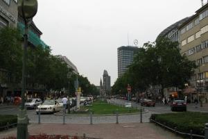 Berlin2007_0005