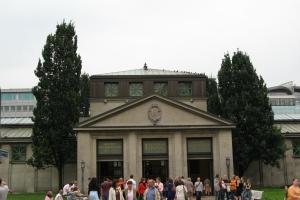 Berlin2007_0006