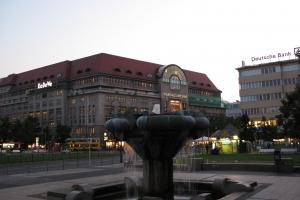 Berlin2007_0007