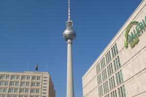 Berlin2007_0008