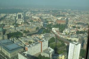 Berlin2007_0011