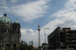 Berlin2007_0019