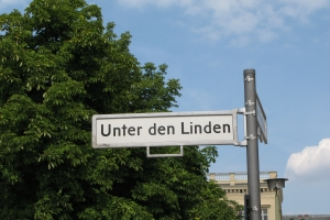 Berlin2007_0021