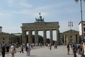 Berlin2007_0028
