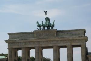 Berlin2007_0029