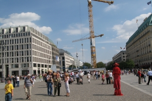 Berlin2007_0031