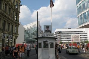 Berlin2007_0036