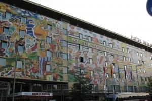 Berlin2007_0045