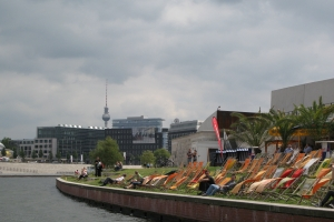 Berlin2007_0056