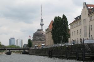 Berlin2007_0057