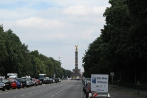 Berlin2007_0060