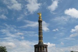 Berlin2007_0063