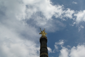Berlin2007_0064