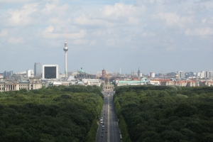 Berlin2007_0072
