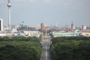 Berlin2007_0073