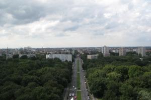 Berlin2007_0076