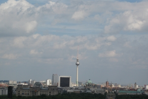 Berlin2007_0080
