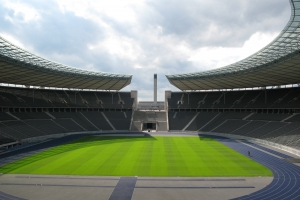 Berlin2007_0081