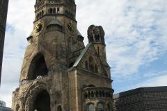 Berlin2007_0095