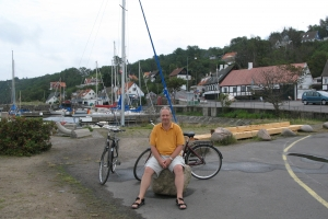 Bornholm2007_0011