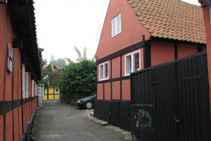 Bornholm2007_0028
