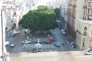 Cuba2008_0001