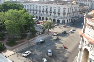 Cuba2008_0004