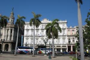 Cuba2008_0005