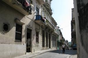 Cuba2008_0006