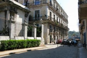 Cuba2008_0007