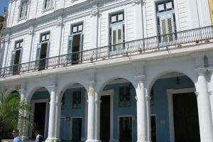 Cuba2008_0011