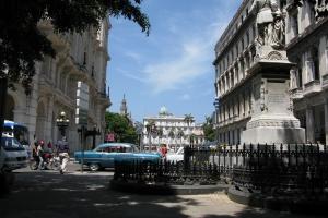 Cuba2008_0013