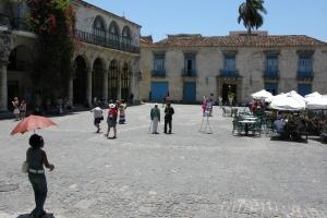 Cuba2008_0015