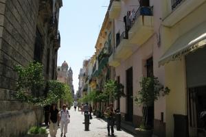 Cuba2008_0019